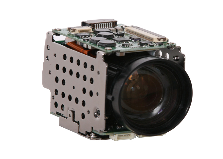MINI HIGH SPEED CAMERA SAMSUNG SDM-100PE